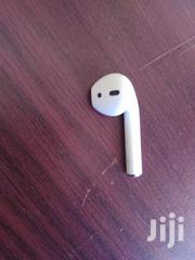 Airpods By Apple | Accessories for Mobile Phones & Tablets for sale in Kilifi, Mtwapa