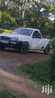 Small Ford Pickup | Cars for sale in Nairobi, Zimmerman