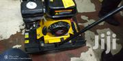 Plate Compacter | Electrical Equipments for sale in Nairobi, Nairobi Central