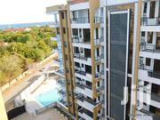 Executive 3 Bedroom Apartment With Pool And Gym At  Secure Area, Nyali | Houses & Apartments For Rent for sale in Mombasa, Mkomani