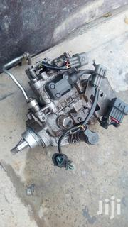 Injector Pump | Vehicle Parts & Accessories for sale in Nakuru, Nakuru East
