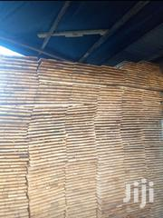 Pallets And Trappers | Building Materials for sale in Mombasa, Shanzu
