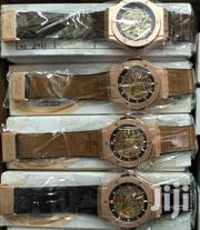Hublot Watch Mechanical | Watches for sale in Nairobi, Nairobi Central