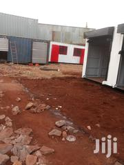 Sale Of Containers, Transport And Lifting | Other Services for sale in Kiambu, Muchatha