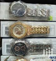 Quality Timepiece Watches | Watches for sale in Nairobi, Nairobi Central