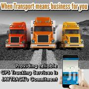 Reliable Tracking System/ Vehicle Tracker | Trucks & Trailers for sale in Mombasa, Port Reitz