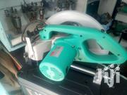 DCA Cut Off (Chopsaw) | Electrical Tools for sale in Nairobi, Nairobi Central