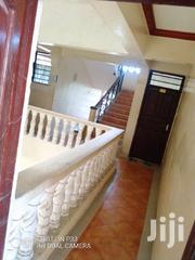 Classic One Bedroom Apartment to Let at Bamburi Fasharies | Houses & Apartments For Rent for sale in Mombasa, Bamburi