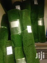 Artifical Grass Carpet | Home Accessories for sale in Nairobi, Riruta