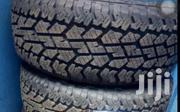 255/55R18 A/T Blackbear Tyres   Vehicle Parts & Accessories for sale in Nairobi, Nairobi Central