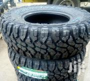 265/75R16 M/T Roadcruza Tyres   Vehicle Parts & Accessories for sale in Nairobi, Nairobi Central