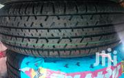 195/70R14 JK Tyres | Vehicle Parts & Accessories for sale in Nairobi, Nairobi Central