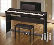New Casio PX-160 Digital Piano | Musical Instruments for sale in Nairobi, Nairobi Central