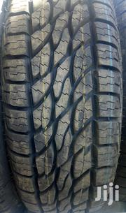 235/75R15 A/T Aoteli Ecolander Tyres   Vehicle Parts & Accessories for sale in Nairobi, Nairobi Central