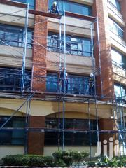 Scaffolfing Frames For Hire | Building Materials for sale in Nairobi, Kileleshwa