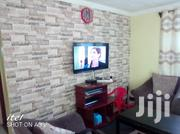 Wall Paper Installation Professionals | Repair Services for sale in Nairobi, Nairobi Central