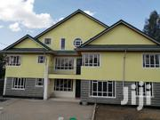 2 Bedroom Apartment to Let-Kitengela | Houses & Apartments For Rent for sale in Kajiado, Kitengela