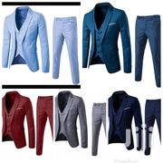 Classy Mens Suits   Clothing for sale in Nairobi, Nairobi Central