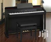 New Casio Privia PX-860 Digital Piano | Musical Instruments for sale in Nairobi, Nairobi Central