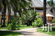 5.5 Acrs Hotel | Commercial Property For Sale for sale in Kwale, Tiwi
