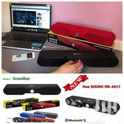 High Quality Bluetooth Speakers | Audio & Music Equipment for sale in Nairobi, Nairobi Central