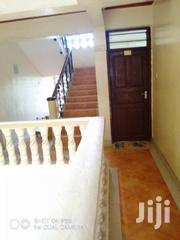 Bed Sitter To Let At Bamburi Fisheries | Houses & Apartments For Rent for sale in Mombasa, Bamburi