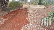 Prime Embu Plots | Land & Plots For Sale for sale in Embu, Central Ward