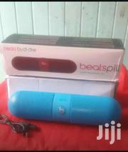Bears By Dre Bluetooth Speaker, Free Delivery Within Nairobi Cbd | Audio & Music Equipment for sale in Nairobi, Nairobi Central