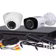 CCTV Camera | Security & Surveillance for sale in Mombasa, Tononoka