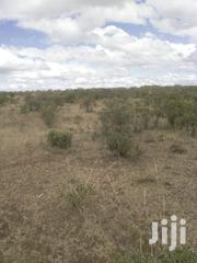 10 Arces Land for Sale With Ready Title Deed | Land & Plots For Sale for sale in Nakuru, Gilgil