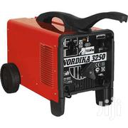 TELWIN Nordika 3250 Welding Machine 250amps | Electrical Equipments for sale in Homa Bay, Mfangano Island