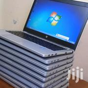 Laptop HP EliteBook Folio 9470M 4GB Intel Core i5 HDD 500GB | Laptops & Computers for sale in Nairobi, Nairobi Central