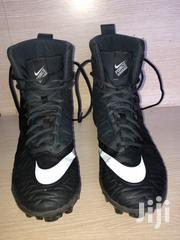 Nike Rugby Shoes | Shoes for sale in Nairobi, Nairobi Central