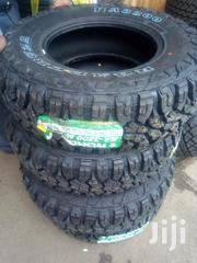 235/75R15 M/T Roadcruza Tyres   Vehicle Parts & Accessories for sale in Nairobi, Nairobi Central
