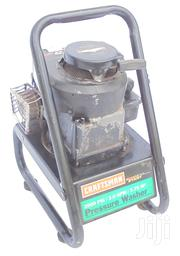 2000psi 3.5HP Pressure Washer | Vehicle Parts & Accessories for sale in Nairobi, Nairobi Central