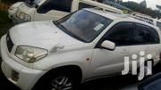 Toyota RAV4 1997 White | Cars for sale in Uasin Gishu, Kapsoya