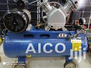 Compressor 50 L With Motor | Manufacturing Materials & Tools for sale in Nairobi, Nairobi Central