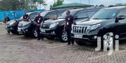CARHIRE AND CAR RENTAL SERVICES | Automotive Services for sale in Nairobi, Nairobi Central