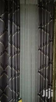 Curtains and Sheers | Home Accessories for sale in Nairobi, Landimawe