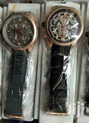 Tagheure Chronographe Gents Watch | Watches for sale in Nairobi, Nairobi Central