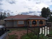 Commercial Plot for Sale.   Commercial Property For Sale for sale in Trans-Nzoia, Hospital (Kiminini)