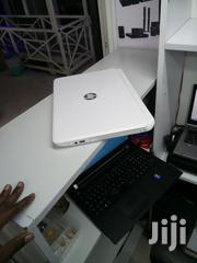 New Laptop HP Pavilion 15 8GB Intel Core i7 HDD 1TB | Laptops & Computers for sale in Nairobi, Nairobi Central