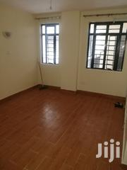 1bedroom Apartment Tolet S/B. | Houses & Apartments For Rent for sale in Nairobi, Imara Daima