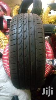 Tyre 195R15   Vehicle Parts & Accessories for sale in Nairobi, Nairobi Central