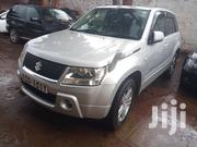 Suzuki Escudo 2008 Silver | Cars for sale in Nairobi, Parklands/Highridge
