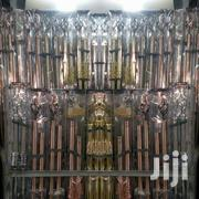 New Curtain Rods   Home Accessories for sale in Nairobi, Nyayo Highrise