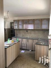 Kitchen Cabinets And Gypsum TV Units | Building Materials for sale in Nairobi, Roysambu