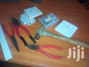 Looking For A Qualified Electrician? | Repair Services for sale in Kiambu, Kamenu