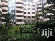 Ultra-modern 3-bedroom Apartment With DSQ In Lavington | Houses & Apartments For Rent for sale in Nairobi, Kawangware