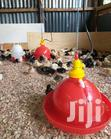 Automatic Bell Drinkers For Chicken | Farm Machinery & Equipment for sale in Utalii, Nairobi, Kenya